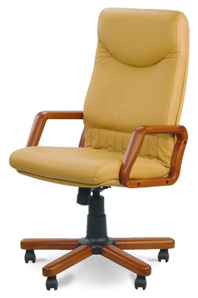 03 Офисные кресла и стулья